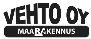 vehto_logo